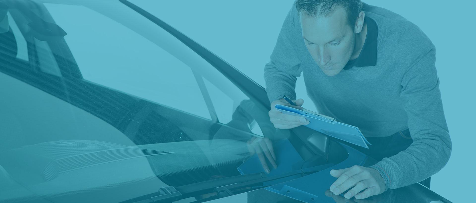 Protecção Automóvel