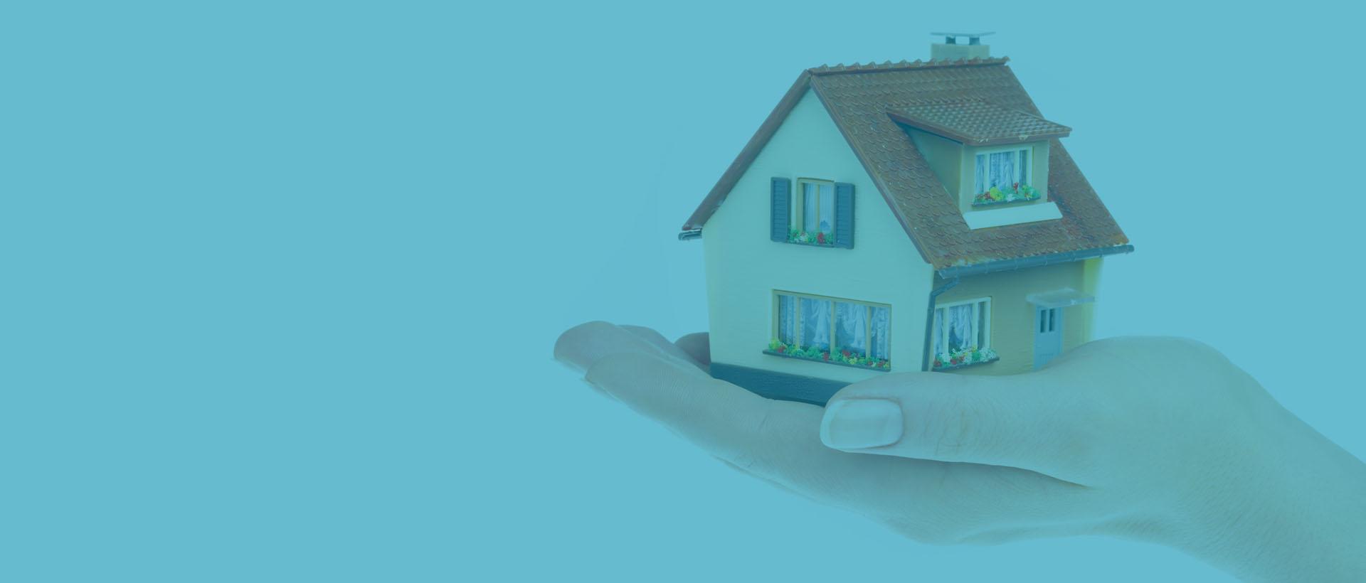 Multiriscos Habitação